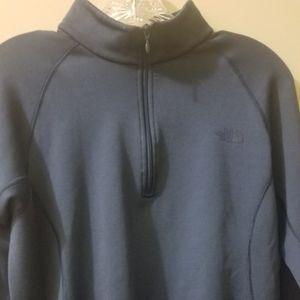 Northface Men's Medium Pullover